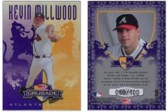 1998-leaf-rookies-and-stars-crusade-update-purple-126-kevin-millwood