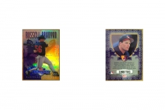 1998-leaf-rookies-and-stars-crusade-update-purple-129-russell-branyan