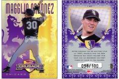 1998-leaf-rookies-and-stars-crusade-update-purple-130-magglio-ordonez
