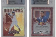 1998-donruss-crusade-red-executive-master-set-edition-18-manny-ramirez