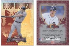 1998-donruss-crusade-red-executive-master-set-edition-26-bobby-higginson