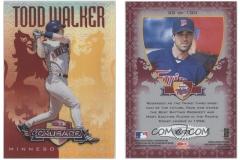 1998-donruss-crusade-red-executive-master-set-edition-30-todd-walker