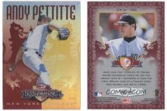 1998-donruss-crusade-red-executive-master-set-edition-34-andy-pettitte