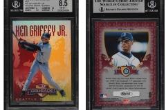 1998-donruss-crusade-red-executive-master-set-edition-39-ken-griffey-jr