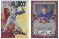 1998-donruss-crusade-red-executive-master-set-edition-50-shawn-green