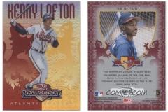 1998-donruss-crusade-red-executive-master-set-edition-52-kenny-lofton