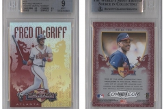 1998-donruss-crusade-red-executive-master-set-edition-59-fred-mcgriff