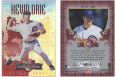 1998-donruss-crusade-red-executive-master-set-edition-62-kevin-orie