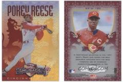 1998-donruss-crusade-red-executive-master-set-edition-64-pokey-reese
