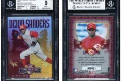 1998-donruss-crusade-red-executive-master-set-edition-65-deion-sanders-a