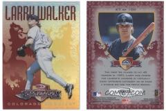 1998-donruss-crusade-red-executive-master-set-edition-67-larry-walker