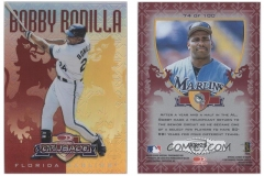 1998-donruss-crusade-red-executive-master-set-edition-74-bobby-bonilla