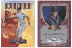 1998-donruss-crusade-red-executive-master-set-edition-75-kevin-brown