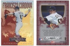 1998-donruss-crusade-red-executive-master-set-edition-89-francisco-cordova