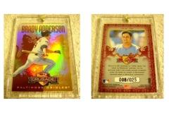 1998-donruss-crusade-red-10-brady-anderson