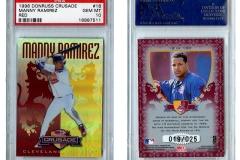 1998-donruss-crusade-red-18-manny-ramirez