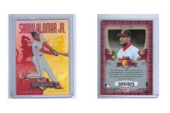 1998-donruss-crusade-red-20-sandy-alomar-jr
