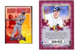 1998-donruss-crusade-red-26-bobby-higginson