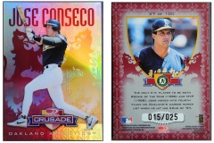 1998-donruss-crusade-red-37-jose-canseco