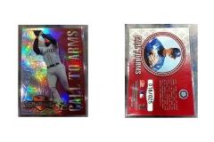 1998-donruss-crusade-red-43-jay-buhner-cta