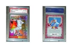1998-donruss-crusade-red-48-roger-clemens