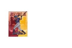 1998-donruss-crusade-red-51-jose-cruz-jr