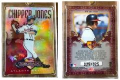 1998-donruss-crusade-red-53-chipper-jones