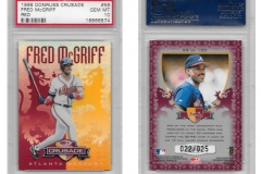 1998-donruss-crusade-red-59-fred-mcgriff