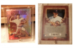1998-donruss-crusade-red-62-kevin-orie