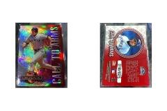 1998-donruss-crusade-red-68-dante-bichette-cta