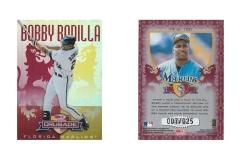 1998-donruss-crusade-red-74-bobby-bonilla