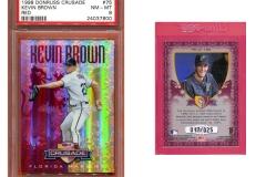 1998-donruss-crusade-red-75-kevin-brown