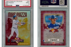 1998-donruss-crusade-red-79-mike-piazza