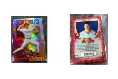 1998-donruss-crusade-red-88-scott-rolen