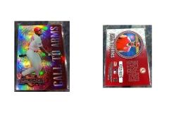 1998-donruss-crusade-red-96-brian-jordan-cta