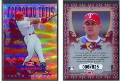 1998-leaf-rookies-and-stars-crusade-update-red-104-fernando-tatis