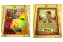 1998-leaf-rookies-and-stars-crusade-update-red-122-derrek-lee