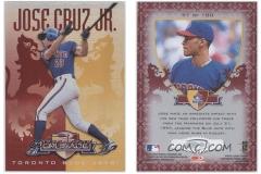 1998-donruss-crusade-red-replacement-51-jose-cruz-jr
