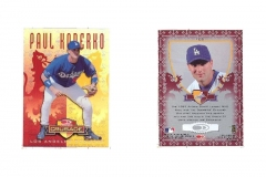 1998-leaf-rookies-and-stars-crusade-update-red-replacement-102-paul-konerko