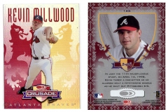 1998-leaf-rookies-and-stars-crusade-update-red-replacement-126-kevin-millwood