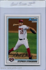 2010-bowman-prospects-bp1a-stephen