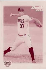 2010-bowman-prospects-printing-plate-magenta-bp1a-stephen-strasburg