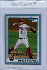 2010-bowman-prospects-blue-bp1a-stephen-strasburg
