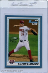 2010-bowman-prospects-blue-proof-bp1b-stephen-strasburg