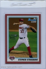 2010-bowman-prospects-red-proof-bp1b-stephen-strasburg