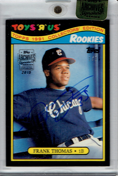 2015-topps-archive-signature-series-1991-toys-r-us-rookies-27-1