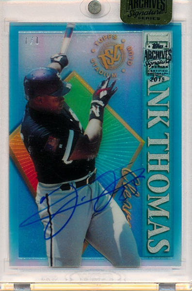 2015-topps-archive-signature-series-1995-stadium-club-clear-cut-cc4-1