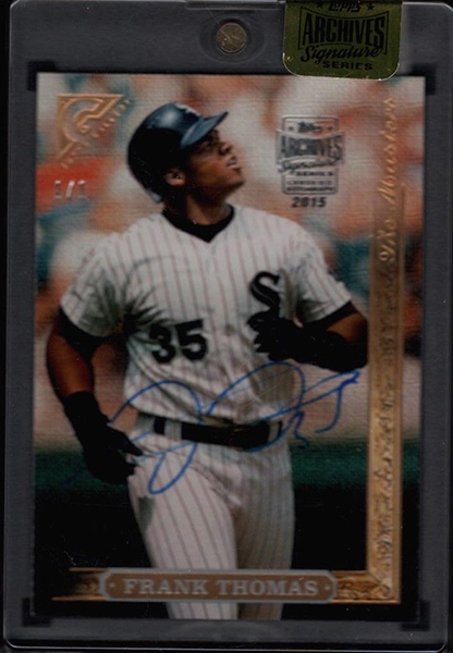 2015-topps-archive-signature-series-1996-topps-gallery-175-1