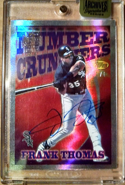 2015-topps-archive-signature-series-1997-topps-seasons-best-sb2-1