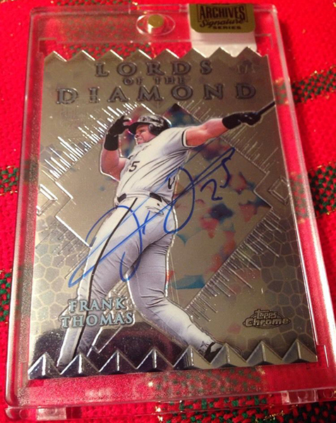 2015-topps-archive-signature-series-1999-topps-chrome-lords-of-the-diamond-ld4-1